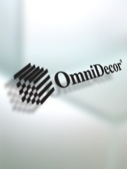 Omnidecor GlassDesign - Flavio Natali